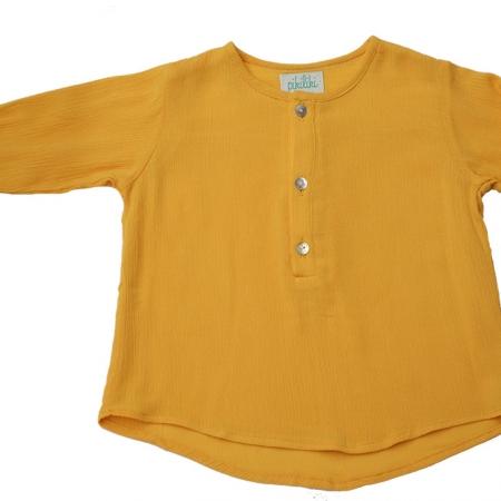 camisa-mostaza