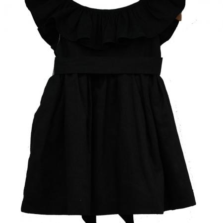 vestido-negro-delantero