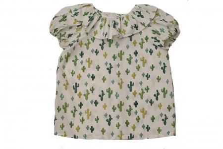 camisa-cactus-niña