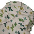 detalle-camisa-cactus-niña